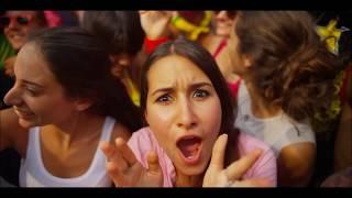 ♫ DJ MiSa - Summer Hits Of 2017 Vol.3 ★Inna,PSY,Alex Ferrari★ ♫ *HD 1080p*