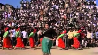 Hare Raama Hare Krishna 1971)Ghungroo Kya Bole  x264