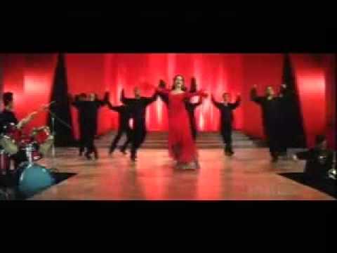 YouTube - KABHI Shaam Dhale to mere dil me aa Jana- Sur Movie Song.avi