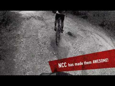Come Ride With Noida Cycling Club