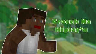 Gracek Na Hiplay'u #2 - Jak Kiedyś Wyglądał Stary Hiplay? (Kody Na Vipa/Wejściówki)