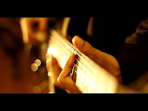 Xxx Mp4 Noah Separuh Aku Rock Cover By Jeje GuitarAddict Ft Diosdu 3gp Sex