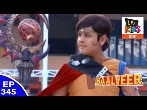 Xxx Mp4 Baal Veer बालवीर Episode 345 Santa Claus Baalveer Look For Manav 3gp Sex