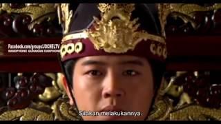 Drama Terbaik ~ The Great Queen Seon Deok Episode 2 Subtitle Indonesia