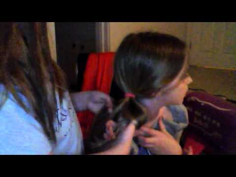 Xxx Mp4 Danadane1963 S Webcam Video December 31 2011 06 23 PM 3gp Sex