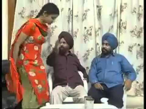 Indian wapda wale ki biwi ka chakar pakistani ke sath