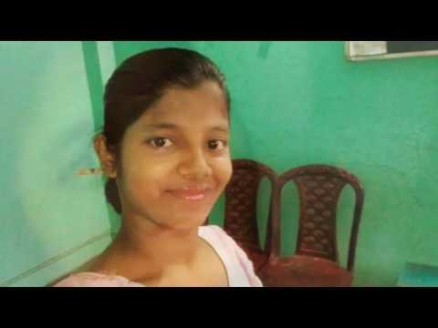 Xxx Mp4 Nafiza Akter From Pirpur 10 By 8 Boromojid 3gp Sex