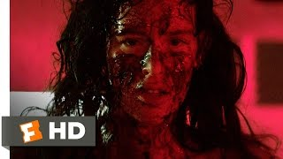 Nurse 3-D (9/10) Movie CLIP - Forcible Assisted Suicide (2012) HD