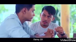 UXM -  Sangkar Full Movie