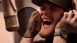 ASKING ALEXANDRIA - Into The Fire (Acoustic Version)