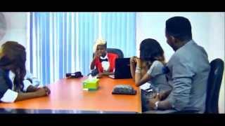 Naomi Mac - Yekile (Official Video)