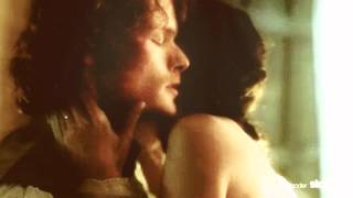 Jamie & Claire | Love Me Like You Do (new scenes)