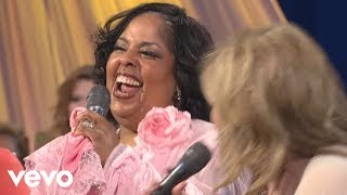 Standing In The Need Of Prayer (Live) - Angela Primm, Tanya Goodman Sykes, Sue Dodge