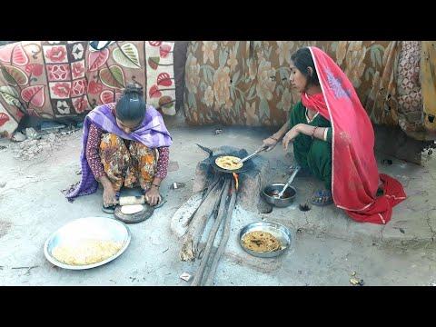 Xxx Mp4 VILLAGE GIRLS COOKING FOOD💜VILLAGE LIFE OF PUNJAB INDIA 💜RURAL LIFE OF PUNJAB VILLAGER LIFESTYLE 3gp Sex