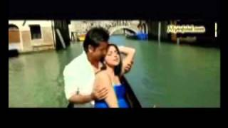 bangla song ami tomar moner vitor