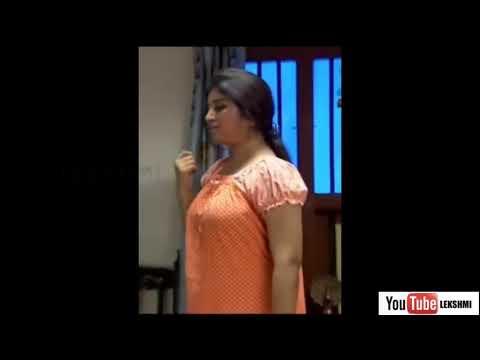 Xxx Mp4 Serial Actress Mahalaxmi Big Boobs Large 3gp Sex