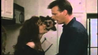Body Chemistry 1990 Movie
