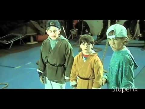 Xxx Mp4 NEW Karate Kid 2 Trailer 2011 Jackie Chan 3gp Sex