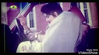 Salman shah Sneho movie full HD songs(4)