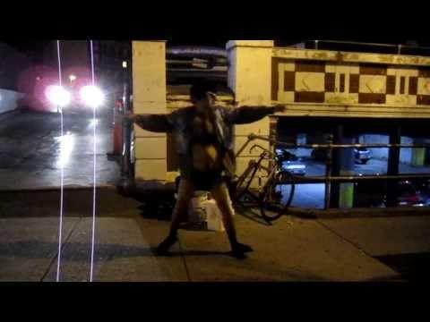 Ron Jeremy Boston.mp4