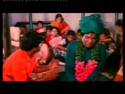Isai Padum Thendral│Full Tamil Movie 1986 │Sivakumar | Ambika | HD