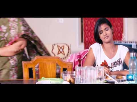Xxx Mp4 Latest Tamil Cinema Sathiram Perunthu Nilaiyam 2014 Tamil Movie Part 2 3gp Sex
