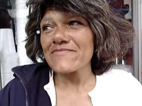 Xxx Mp4 Prostitution Life In Zona Norte Tijuana Mexico 3gp Sex