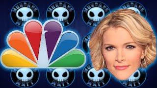 175k people threaten to boycott MSNBC over White Conservative Hiring