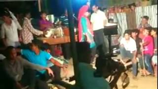 Chittagong Package Dance Song with Chittagong Song - Chittagong Video