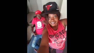 Lady squanda x Freeman Albums 2017 Topstriker Reality mix by Djsparks Zimbabwe sparks recordz