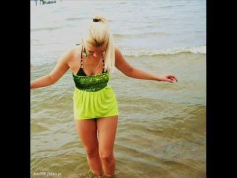 polish girls on beach part.1 polskie dziewczyny na plaży cz.1 fotka.pl