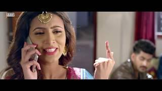 মায়াজালে আটকে আমাকে ট্রাপে ফেলতে চাচ্ছো | Pashan | Om | Bidya Sinha Mim | Jaaz Multimedia
