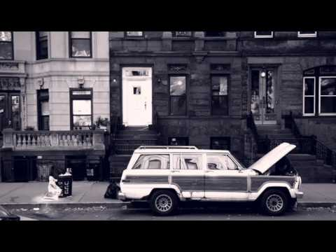 Praverb The Wyse -  Reason Why ft.  DXA