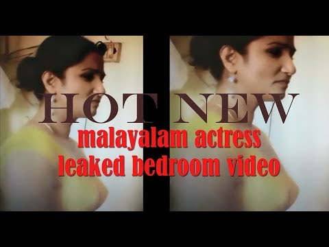 Xxx Mp4 Famous Malayalam Actress Bedroom Scene With Her Driver Leaked 3gp Sex