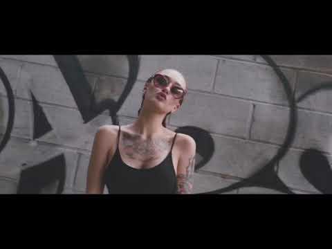 Xxx Mp4 Thugga Redd Jack In The Box OFFICIAL MUSIC VIDEO 3gp Sex