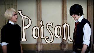 [HP CMV] Poison     COLLAB
