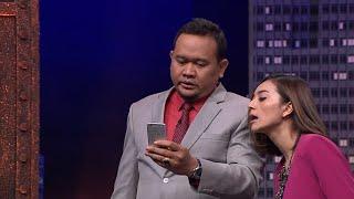 Waktu Indonesia Bercanda - Ternyata Cak Lontong Mainan Pokemon Juga