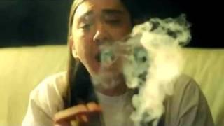 Jackie Chain - HAZE