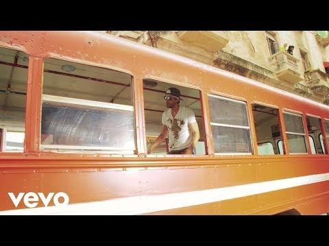 Xxx Mp4 SUBEME LA RADIO Feat Descemer Bueno Zion Lennox Behind The Scenes Pt 1 3gp Sex