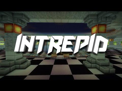 MCSG PvP Montage: INTREPID (100,000 Sub Special)