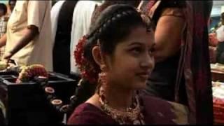 Chennai beauty salon makes world record bid for longest hair braid