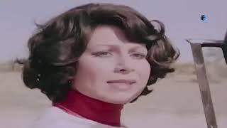 W Men El Hob Ma Katel Movie | فيلم ومن الحب ما قتل