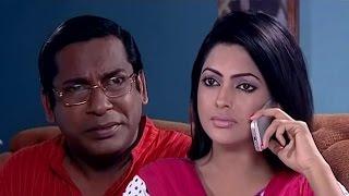Bangla Comedy Natok funny clips - Hatem Ali ft Mosharraf Karim & Nipun HD 2016