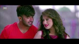 Harabo Toke I Shikari Bangla movie Full Video Song | (Shakib Khan & Srabonti-shaan) (2016)