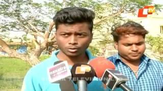 Four more friends grilled in Rishi death case
