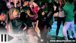 Matteo feat Stella - Push It (official video)