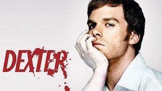 Dexter Season 1 trailer
