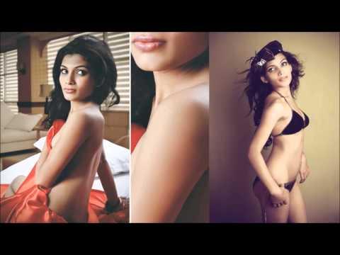 Xxx Mp4 RESMI R NAIR Kiss Of Love Kerala Volunteer 3gp Sex