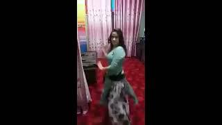 Baarish  |Desi | Dance | Pakistani Girl |