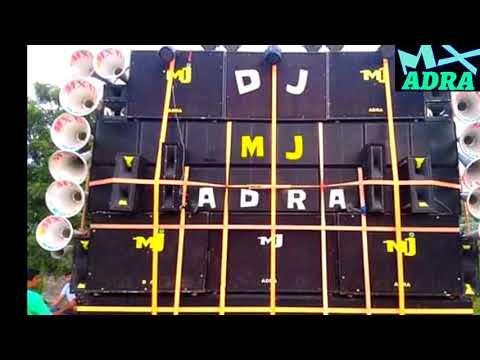 Xxx Mp4 Yad Aa Raha Hai Hard Bass Dj Song By Dj Arup 3gp Sex